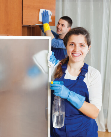 Professional Cleaning Service Greater London