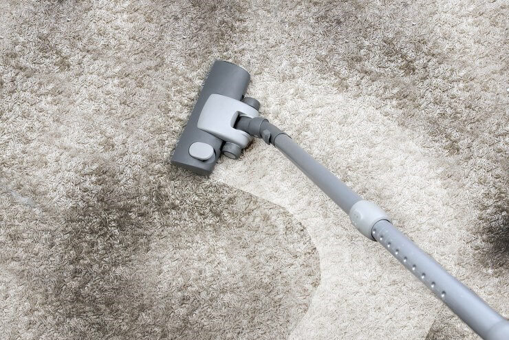 reliable Carpet Cleaners