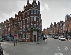 hampstead carpet cleaning quote