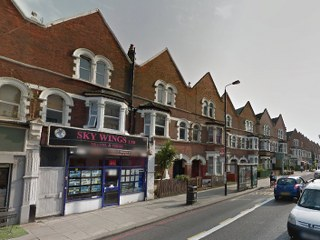 carpet cleaner rental in tooting