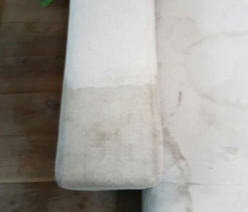 Carpet Cleaning Ponders End EN3 Project